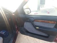 Opel Vectra 1995 года за 800 000 тг. в Актау