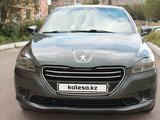 Peugeot 301 2013 года за 4 000 000 тг. в Караганда
