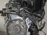 1MZ-FE двигатель мотор за 99 101 тг. в Алматы