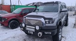 Toyota Tundra 2007 года за 14 800 000 тг. в Нур-Султан (Астана) – фото 4