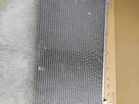 Радиатор кондиционера за 45 000 тг. в Алматы
