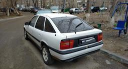 Opel Vectra 1990 года за 830 000 тг. в Караганда
