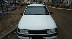 Opel Vectra 1990 года за 830 000 тг. в Караганда – фото 2