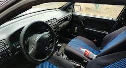 Opel Vectra 1990 года за 830 000 тг. в Караганда – фото 4