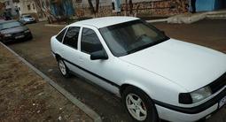 Opel Vectra 1990 года за 830 000 тг. в Караганда – фото 5