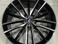 BMW R 21 за 440 000 тг. в Караганда