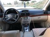 Toyota Avensis 2004 года за 2 800 000 тг. в Актобе