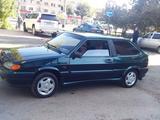 ВАЗ (Lada) 2113 (хэтчбек) 2007 года за 850 000 тг. в Атырау