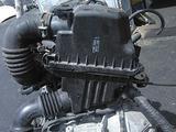 Двигатель Toyota Porte NNP15 1nz-FE 2001 за 181 425 тг. в Нур-Султан (Астана) – фото 3