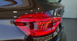 BMW X3 2020 года за 26 100 000 тг. в Усть-Каменогорск – фото 4