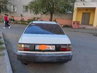 Volkswagen Passat 1990 года за 500 000 тг. в Павлодар