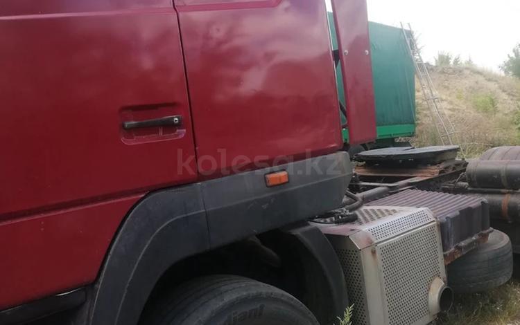 МАЗ  5440 2012 года за 4 800 000 тг. в Караганда