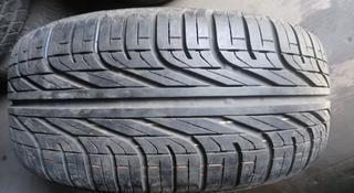 Pirelli, 215-55-16, 1шт за 17 000 тг. в Алматы