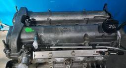 Двигатель LE9, 2.4 за 850 000 тг. в Алматы