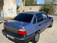 Daewoo Nexia 2006 года за 980 000 тг. в Туркестан