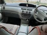Toyota Vista Ardeo 1998 года за 2 350 000 тг. в Павлодар – фото 2