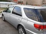 Toyota Vista Ardeo 1998 года за 2 350 000 тг. в Павлодар – фото 4