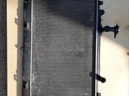 Радиатор Mazda6 за 25 000 тг. в Алматы