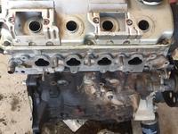 Двигатель на митсубиши лансер за 260 000 тг. в Нур-Султан (Астана)