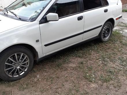 Авто с последующим выкупом в Алматы – фото 3