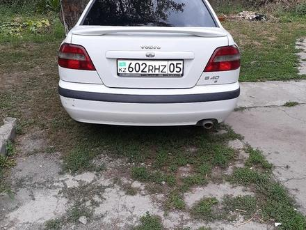 Авто с последующим выкупом в Алматы – фото 4