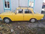 Москвич 412 1973 года за 250 000 тг. в Зайсан – фото 3