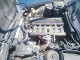 BMW 520 1990 года за 800 000 тг. в Тараз – фото 5