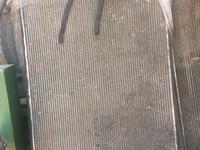 Радиатор масляный в Караганда