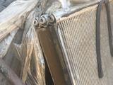 Радиатор масляный в Караганда – фото 2
