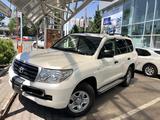 Toyota Land Cruiser 2011 года за 20 000 000 тг. в Алматы – фото 2