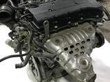 Двигатель Mitsubishi 4B11 2.0 л из Японии за 500 000 тг. в Караганда – фото 4