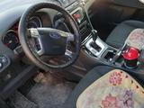 Ford Galaxy 2010 года за 4 700 000 тг. в Тараз – фото 4