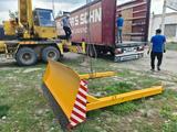 ДТ-75  ВЗГМ-90 2021 года за 20 990 000 тг. в Кокшетау