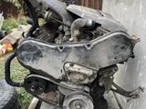 Двигатель 1 mz Toyota Highlander 3.0 л за 150 000 тг. в Алматы