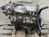 Двигатель 1 mz Toyota Highlander 3.0 л за 150 000 тг. в Алматы – фото 2