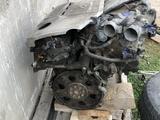 Двигатель 1 mz Toyota Highlander 3.0 л за 150 000 тг. в Алматы – фото 3