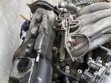 Двигатель 1 mz Toyota Highlander 3.0 л за 150 000 тг. в Алматы – фото 4