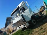 МАЗ  5432 1998 года за 5 000 000 тг. в Уральск – фото 4
