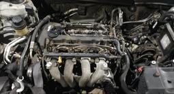 Контрактный Двигатель за 410 000 тг. в Алматы – фото 2
