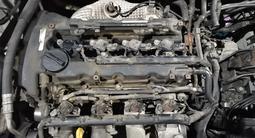 Контрактный Двигатель за 410 000 тг. в Алматы – фото 3