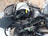 Двигатель 30 клапанный за 140 000 тг. в Караганда
