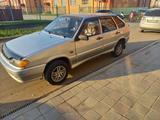 ВАЗ (Lada) 2114 (хэтчбек) 2007 года за 840 000 тг. в Костанай – фото 5