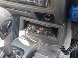 Mitsubishi Challenger 1996 года за 3 000 000 тг. в Семей