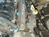 Контрактный двигатель 2az Toyota Camry 40 2.4 за 475 000 тг. в Семей