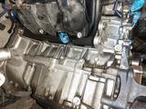 Контрактный двигатель 2az Toyota Camry 40 2.4 за 475 000 тг. в Семей – фото 2