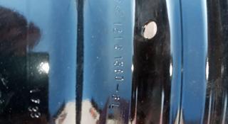 Легкосплавные диски на уаз за 150 000 тг. в Семей
