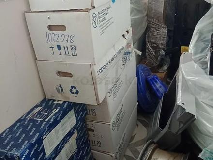 Раздатка на Уаз за 400 000 тг. в Алматы – фото 4