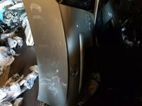Крышка багажника за 50 000 тг. в Караганда