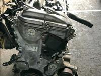Мотор двигатель за 700 000 тг. в Шымкент
