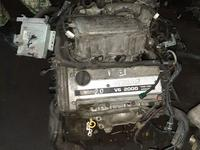 Двигатель КПП автомат за 370 000 тг. в Тараз